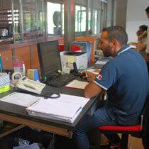 assistenza post vendita serramenti, infissi, porte e finestre, Alsistem Calabria