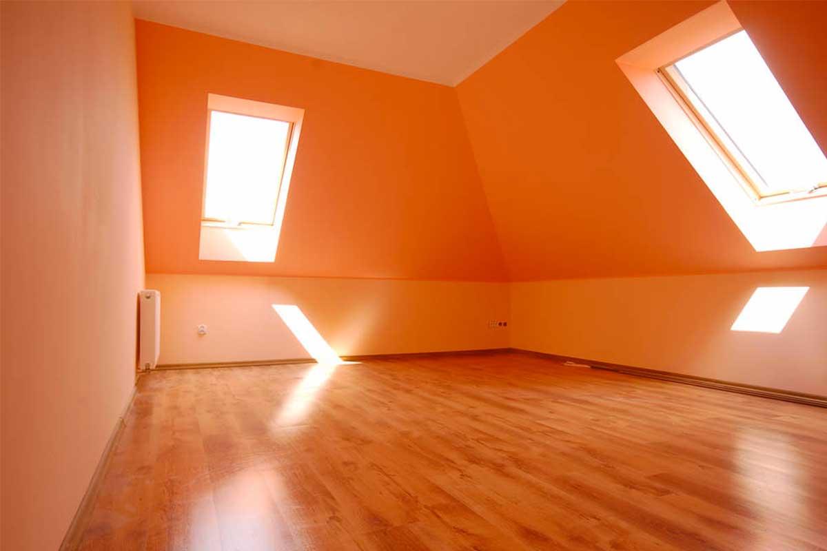 Finestre per tetti: quale scegliere