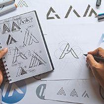 progettazione-sistemi-alluminio