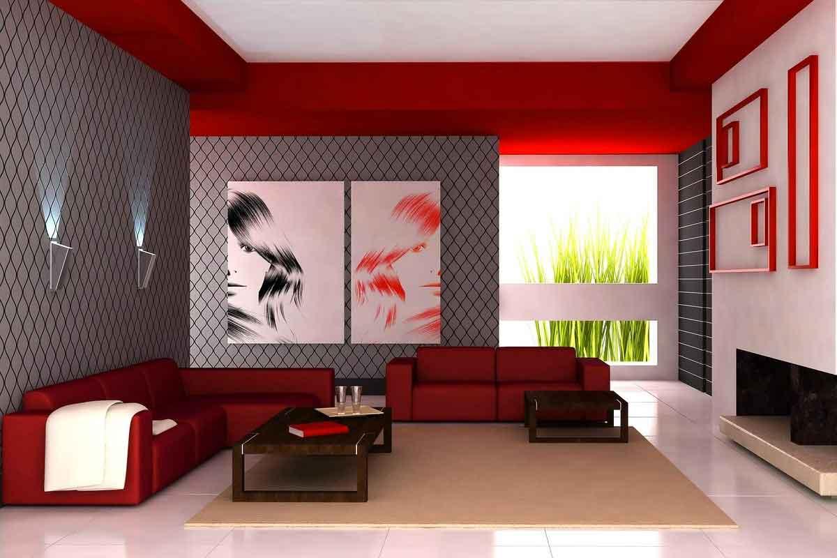 Colori e texture speciali